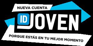 ID Joven Logo