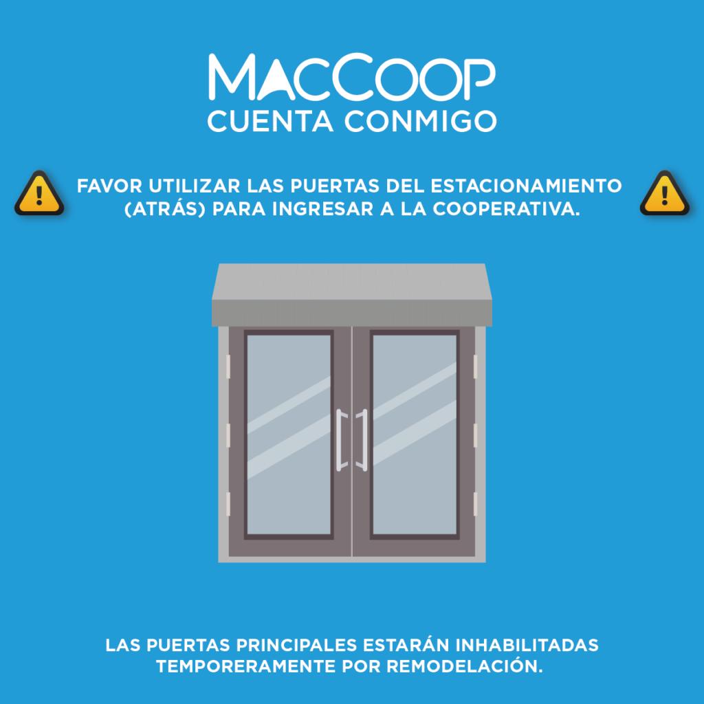 MACCOOP – AUNCIO-01 (1)