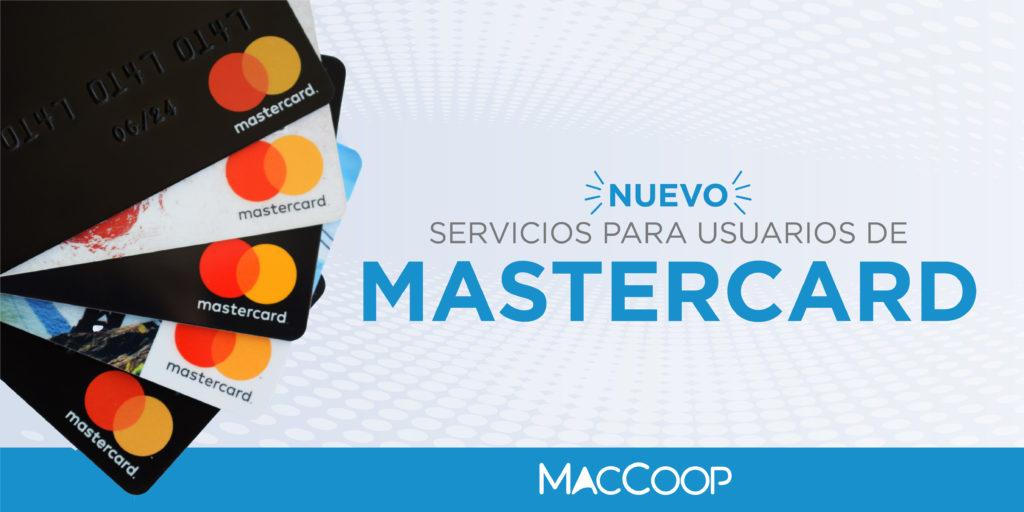 Maccoop webbbanner mastercard